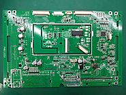 China Best High Frequency PCB Manufacturer- agipcb