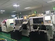 An Insight into Printed Circuit Boards Fabrication Process!
