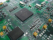 Agile Circuit: High Efficiency PCB Assembly Service