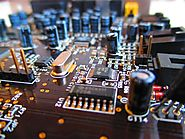 Agile Circuit: World Class Circuit Board Manufacturing
