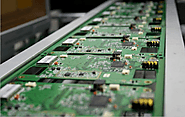 Agile Circuit: Contact Us Now To Buy High Frequency PCB China