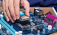 Agile Circuit: Leading PCB Assembly Service Provider In China