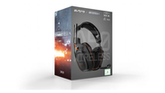 Astro Announces Battlefield 4 A50 Wireless Headset