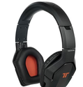 Tritton Trigger Stereo Headset for Xbox 360