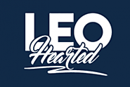 LEO Hearted LLC Profile on Zotero