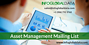 Asset Management Mailing List