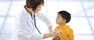 Grace Pediatrics & Family Clinic, Inc. | Home
