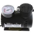 Looking for a High-Quality, Small Portable Electric Air Pump/Tire Inflator? Recommendations?