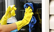 Maid Service in Lake Zurich by Neat Cleaning Services