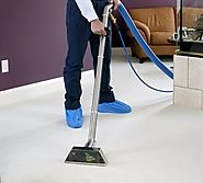Neat Cleaning Services - Carpet Cleaning Service in Chicago