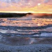 Travel Tips For Visiting Yellowstone National Park, WY