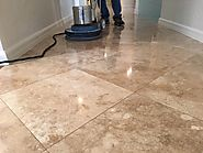 Various Uses of Marble Sealer