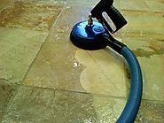 Benefits of Keeping Your Stone Surfaces Clean