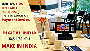 Increase Sales with Restaurant POS System in India