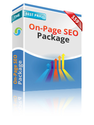 On-Page SEO Package | Wordpress eCommerce Solutions for small business and affiliates