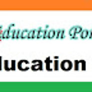 Police Recruitment: MP Education Portal | MP Current News | Pay Slip Mp Download