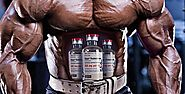 Steroid Is Good For You. Find Out the Benefits How? Bulk up Now Before It's Too Late.