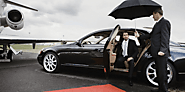Why Should You Hire Chauffeur Service?