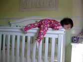 Best Selling And Top Rated Baby Cribs