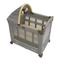 Best Selling Baby Cribs via @Flashissue