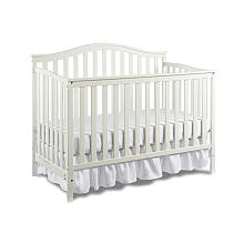 Headline for Best Selling Baby Cribs