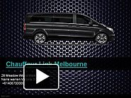 PPT – Hire Chauffeur Cars with Chauffeur Link Melbourne PowerPoint presentation | free to download - id: 89bb40-N2VjZ