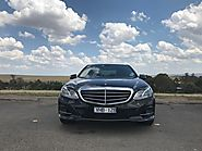 Chauffeur Cars Melbourne Leading Company of Chauffeur Cars