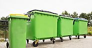 Looking for Waste Removal Services?