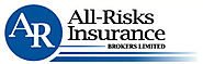 All-Risks Insurance Brokers Aim To Achieve Your Sustainability