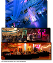 san antonio texas party planning, themes, props, rentals