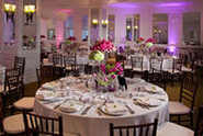 Great Events and Rentals - San Antonio Linens, tables rentals, chairs rentals,wedding rentals & party rentals, tent r...