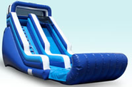 Party Rentals and Bounce Houses San Antonio Texas
