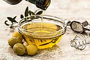 Types of Olive Oils: Which to Use for Your Skin?