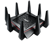 Networking Hardware - Routers