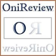 Roger Goshis CEO at Onireview (@onireview) • Instagram photos and videos