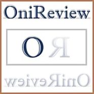 Onireview on Pinterest