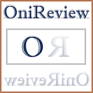 Onireview on Wordpress