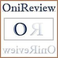 Onireview on Rebelmouse