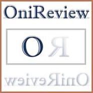 Onireview - Issuu