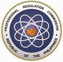 2013 Aeronautical Engineer Licensure Examination | Board Exam Results