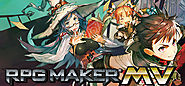 RPG Maker MV 1.5.1 Patch Crack + License Key Free Download