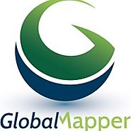 Global Mapper 19.0.0 Serial Key + Crack Patch Free Download