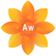 Artweaver Plus 6.0.6.14562 Full Crack + Serial Key Free Download
