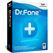 Wondershare Dr Fone Crack Plus Registration Code And Email Download
