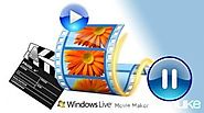 Windows Live Movie Maker 16.4 Crack 2017 licensed Email Code Free