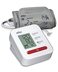 Buy Blood Pressure Monitor | Haemostatic Forceps | Medical Clothing- Namaste Shop