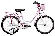 Buy Children's Bikes Online | Buy Affordable Children's Bikes Online