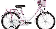 Buy Children's Bikes Online | Buy Affordable Children's #Bikes Online - Album on Imgur