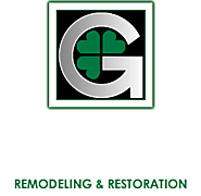 Sacramento Water Damage Restoration Services by J.P. Gallagher