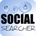 Facebook Search - Best Search Without Login!
